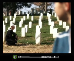 Memorial Day Meaning - Watch this short video clip